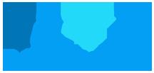 Logo picto crayon VR2C