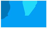 Logo picto crayon PMV Consulting&Service