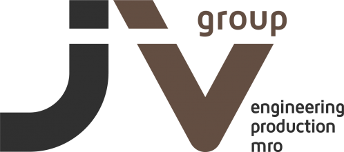 Our partner JV Group