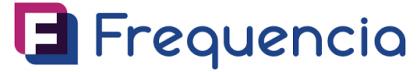 Frequencia Ltd