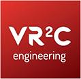 Logo PMV VR2C